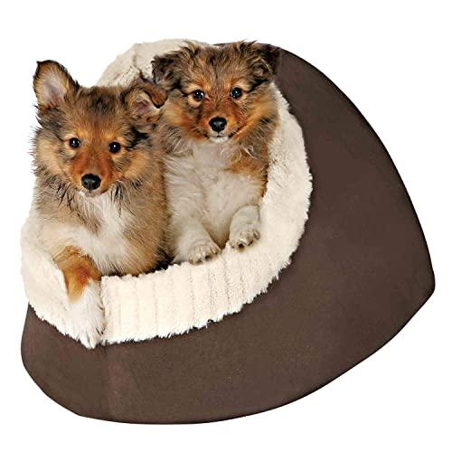 Trixie 36320 Hundehöhle und Katzenhöhle Timur - 2
