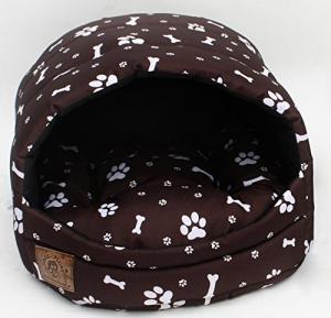 Hundehöhle
